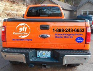 911_restoration_of_tahoe