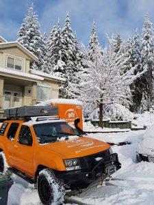 snow-freeze-water-damage-restoration-vehicles